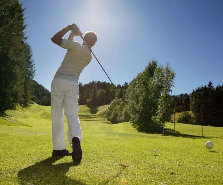 """Ein Muss für Golfer: Das ROBINSON TOP Event """"NOBILIS Spring Golf Week"""""""