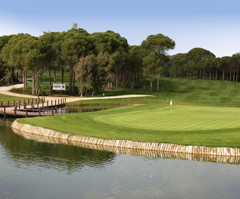 Unsere Checkliste für Golf