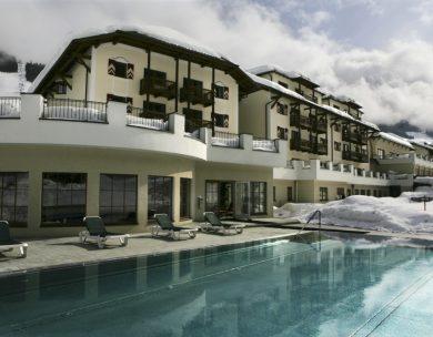 Familienurlaub in den Bergen – Gäste testen ROBINSON Teil 2