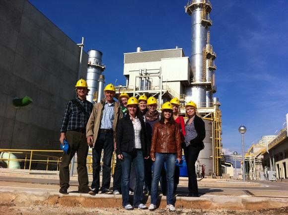 Umweltschutz bei ROBINSON: Auf Entdeckertour im Club Cala Serena
