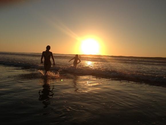 Gestrandet in der Wohlfühl-Oase: Urlaub im Robinson Club Agadir