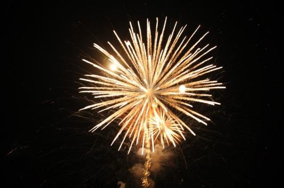 Bunte Buffets, Shows & Raketen: Silvester feiern im ROBINSON Cluburlaub