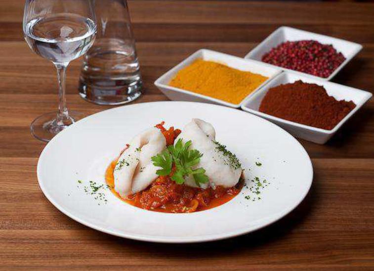 Unser kulinarischer Tipp: Die 3 besten Rezepte aus der ROBINSON WellFood Küche