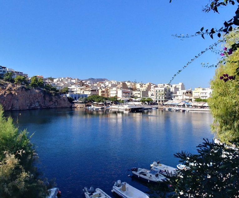 Sehenswürdigkeiten auf Kreta: 13 Spots, die du sehen musst