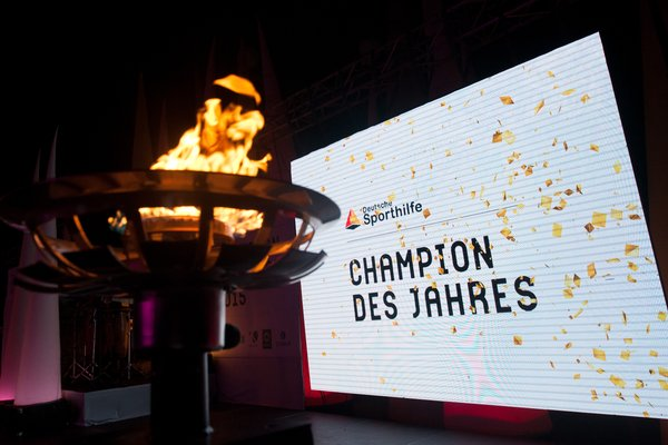 Glänzende Medaillen treffen auf Rotes Meer: CHAMPION DES JAHRES 2014 im ROBINSON Club Soma Bay