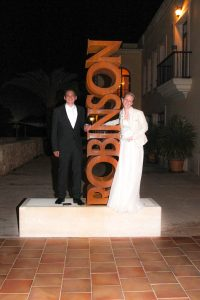 Hochzeit_Mallorca_2014_167