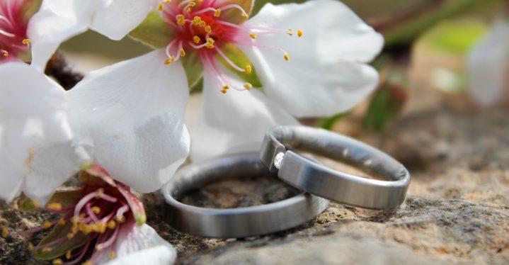 Verliebt, verlobt, verheiratet und ganz viel Zeit für Gefühle bei ROBINSON