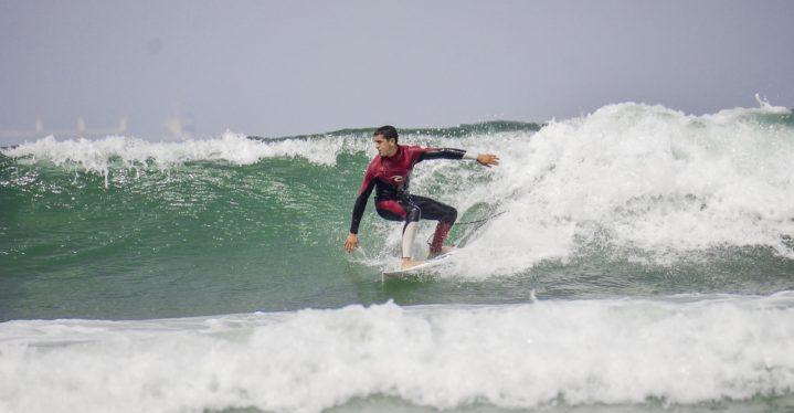 Surfen auf Fuerteventura – die 10 TOP Locations Teil 1