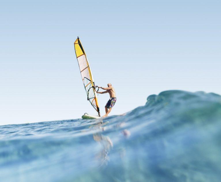 Surfen auf Fuerteventura – die 10 TOP Locations Teil 2