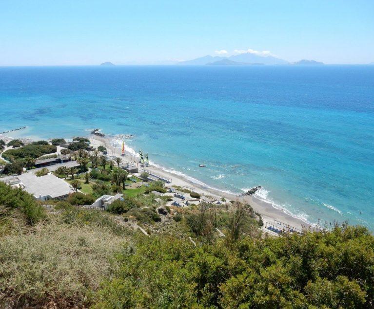 Sommerurlaub in Griechenland – welcher ROBINSON Club passt zu mir?
