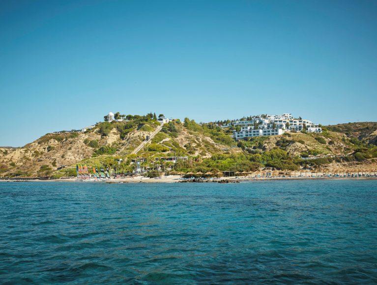 Tipp: ROBINSON Griechenland Clubs im Vergleich