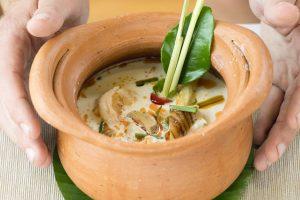 khao-lak-essen-suppe-I_0313434