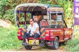 thailand-verkehr-taxi-I_0296562