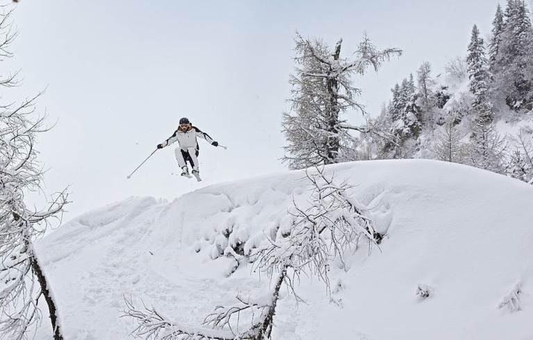 10 Tipps für einen unvergesslichen Skiurlaub