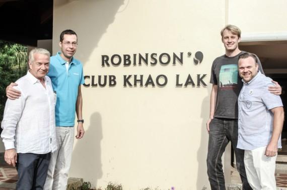 neueroeffnung-robinson-club-khao-lak-thailand
