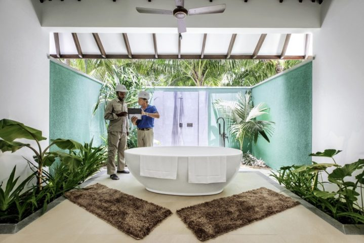 neues-badezimmer-im-robinson-club-noonu