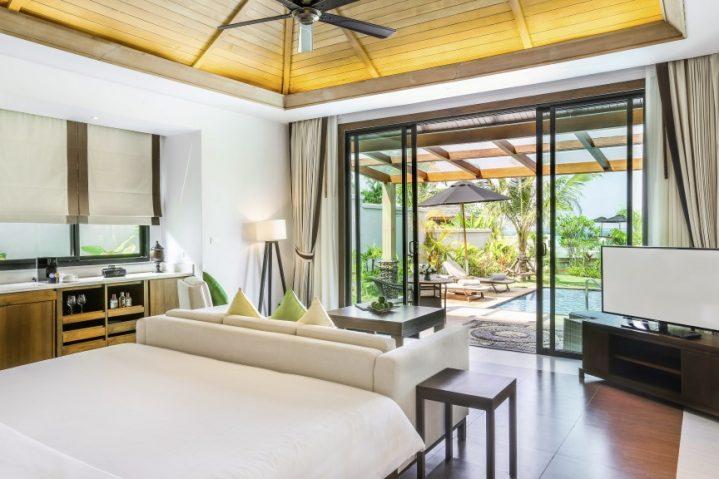 pool-villa-robinson-club-khao-lak