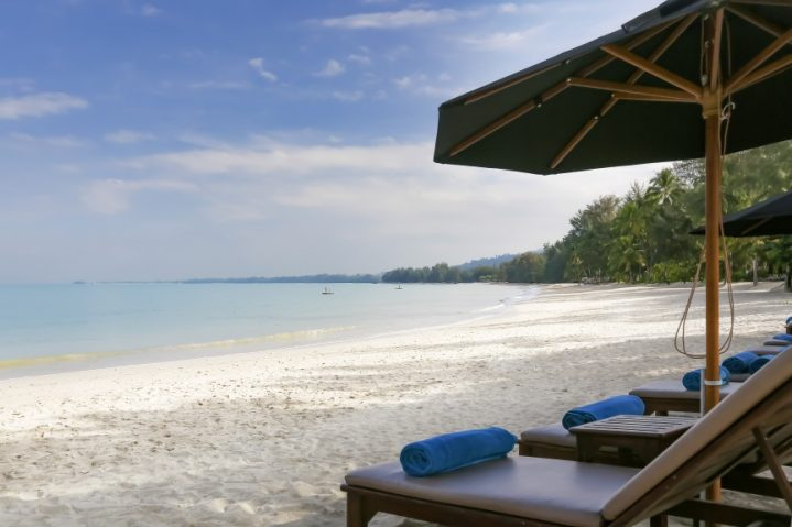 strand-thailand-robinson-club-khao-lak