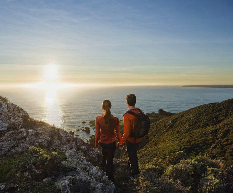 Wandern auf Mallorca: tolle Ausblicke garantiert
