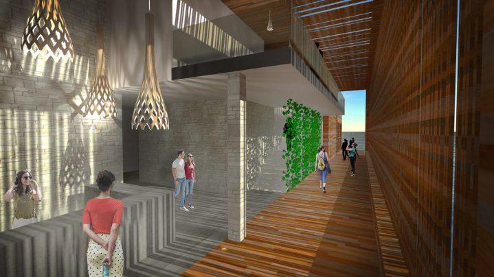 Robinson-Club-Cabo-Verde-Entwurf-Aussenbereich