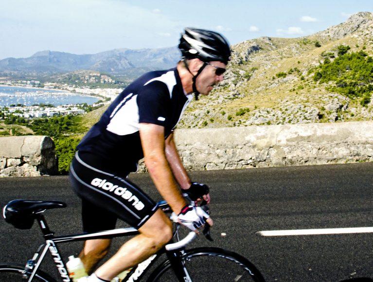 Mallorca Aktivitäten: 6 Dinge, die du auf Mallorca nicht verpassen solltest