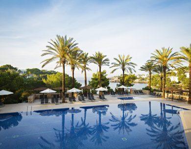 Mallorca Sehenswürdigkeiten: die TOP 5 der schönsten Ausflugsziele