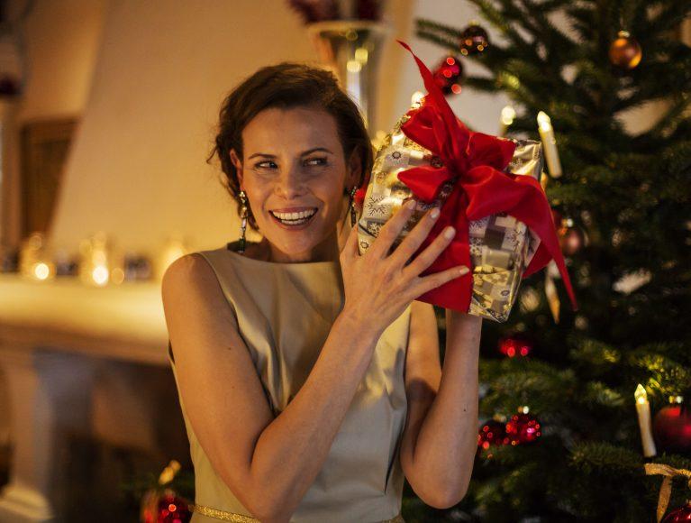 Weihnachten im Urlaub - Zeit für Überraschungen