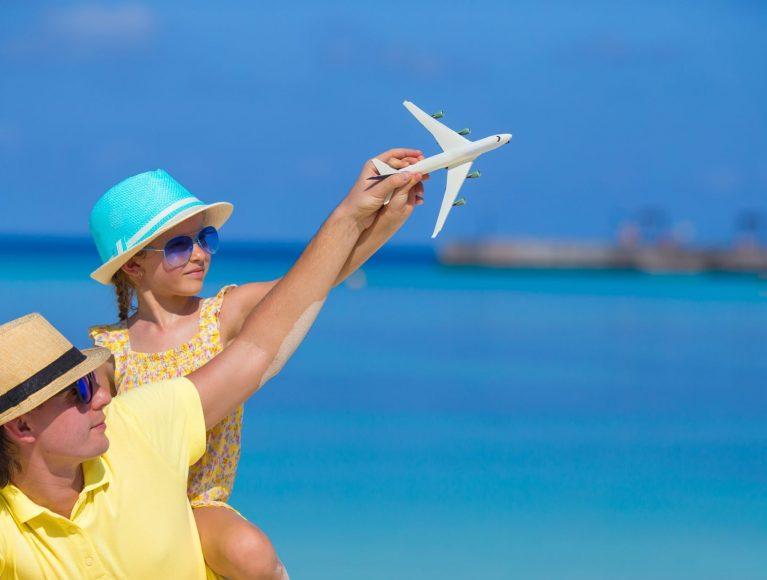 Urlaub trotz Corona: Wohin kann man verreisen?