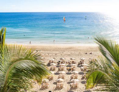 Surfen auf Fuerteventura – die 10 TOP Locations