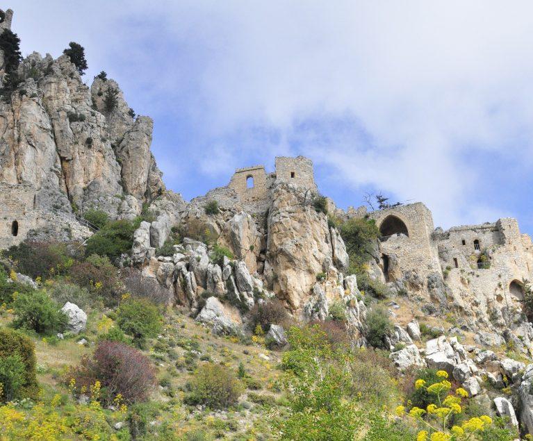 Die 15 schönsten Sehenswürdigkeiten auf Zypern