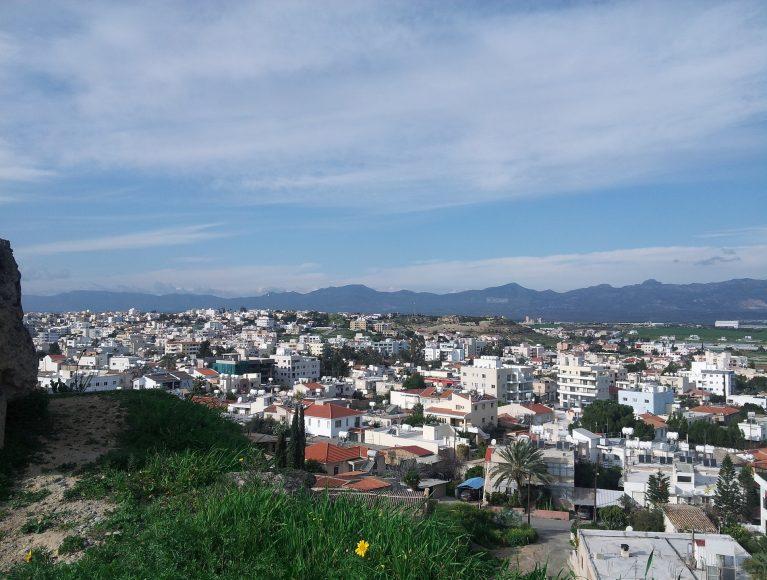 Citytipp Nikosia: Entdecke Zyperns Hauptstadt