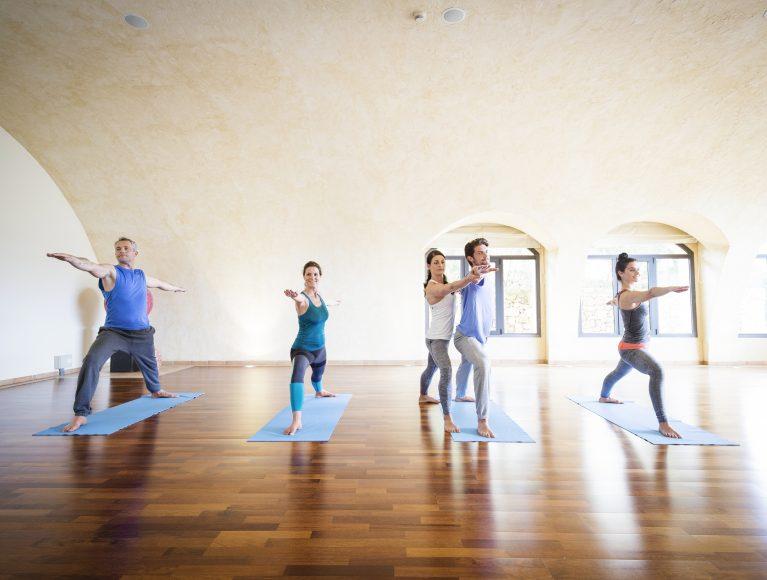 Yoga auf Mallorca – darum lohnt sich ein Retreat auf der Baleareninsel