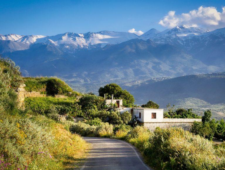Die 7 besten Reisetipps für Kreta